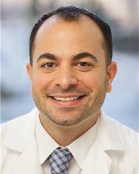 Dr. Joseph Pantaleo, DDS
