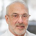 Dr. Paul Scheier, DDS