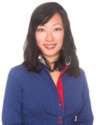 Dr. Jocelyn Tan-Chu, DDS