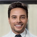 Dr. Frank DiCicco, DMD