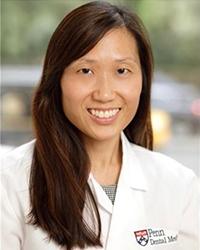 Dr. Kim Stapleton, DMD